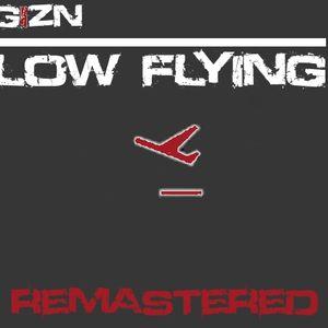 gizn_low-flying(Liveset)