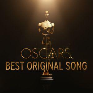 Yiannis Petridis 2016-03-04 (Oscar' Songs)