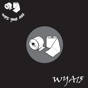 [WYA15] Quiqliquid mix - DSL Set
