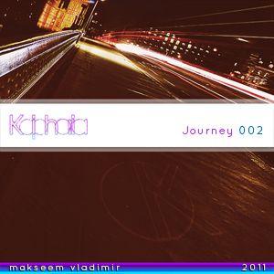 Journey 002