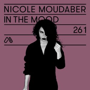 In The MOOD - Episode 261 - Live from Stereo Live, Houston