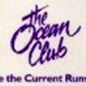 Power 104 Live from The Ocean Club [October 29, 1988] 3 of 7