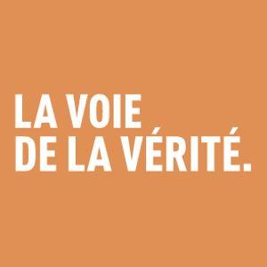 La Voie de la Vérité, Message du 10/02/2013