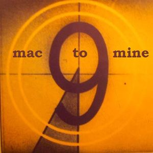 Mac to mine 9