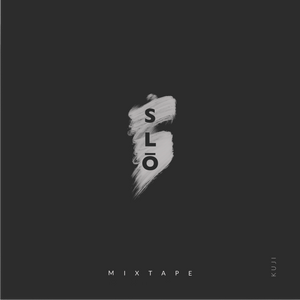 SLŌ mixtape -  chill tunes lo-fi, neo-soul, lo-fi vibes