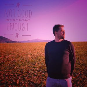 NGE008 - not good enough - PZB Open Air 1.7.2017 house set