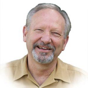2 Samuel - Pastor Larry Kapchinsky