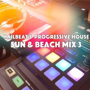 Sun & Beach Mix 3