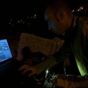 Simon Ska dj set 14/09/2012