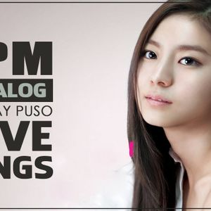 Opm Songs 2017