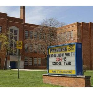 Should Detroit Teacher Have Been Fired For Breaking Up  A Fight