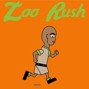 ZooRush