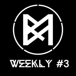M&M Weekly #3