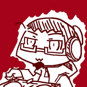 1st_Funkot_DJmix