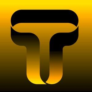Transitions with John Digweed - 22nd May 2012