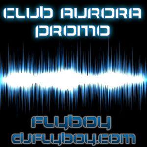 Club Aurora Promo