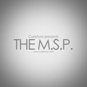 Coretura #09 - The M.S.P.