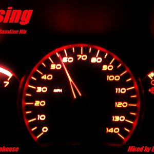 Cruising - Bassline Mix