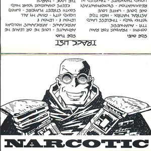 Simon_Narcotic_Side_A_and_B