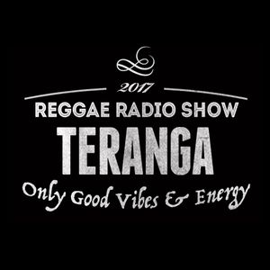 TERANGA REGGAE (22 DICEMBRE 2017)