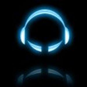 Dino!@Blue light podcast 2013