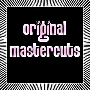 Original Mastercuts: Alan - 29-Jul-2012