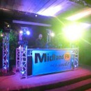 Midland Dance Classics #159 - 1 september 2012