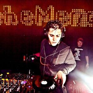 DJ Vehemence - Live @ Venue Nightclub Vancouver 12/12/2010