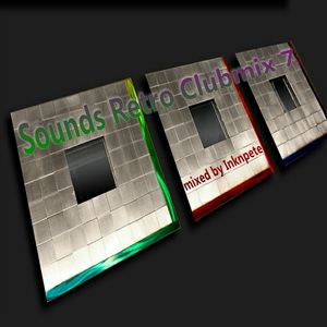 Sounds Retro Clubmix 7