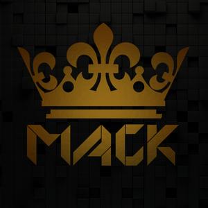 MACK - Tech House Mix