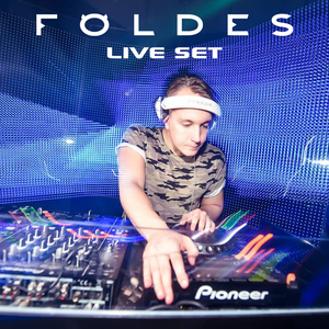 Live at Etage 11/2 2017