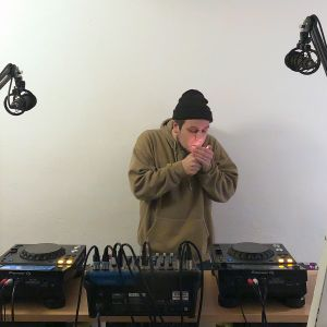 dublab Session w/ Flowtec (January 2019)