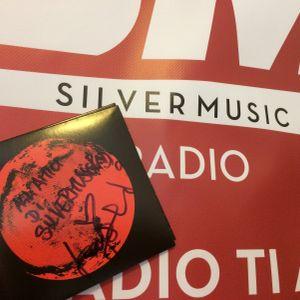#RadioDate intervista a #JackJaselli #JASELLI