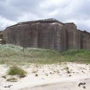 tobi dust bunker session 6 2012