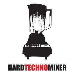 It's Funkin' Techno! Mix 2