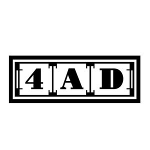 Discovering the 4AD Lost Tapes - Part I
