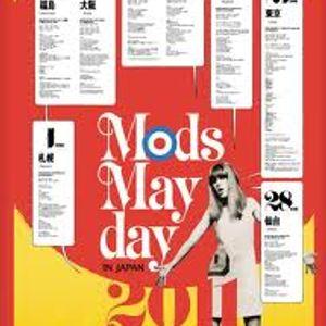 katchin' Mods Mayday 2011