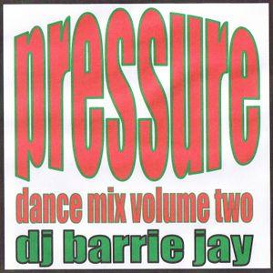 Pressure Volume 2 (2000)