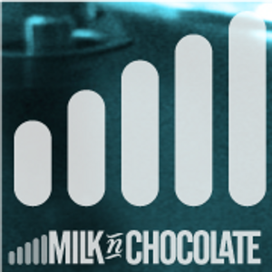 Milk'n'Chocolate radio show Jul. 8th 2013
