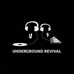 UNDERGROUND SOULFUL ( The Show ) #4