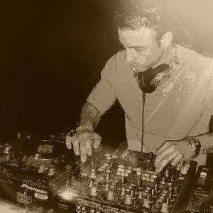 Mix Time Machine Play Plus Qlubland - 13- 05 - 17 -