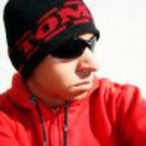 21-11-11 - flashouse part2 - dj thiago dhalsim