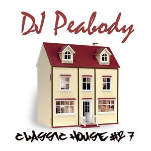 Classic House #27