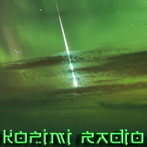 Kopimi Radio @mazanga 12 13 15