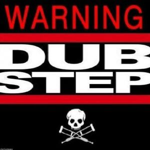 New Dubstep 18/06/2012