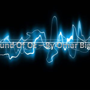 Sound of Oz 2012-June Part 1