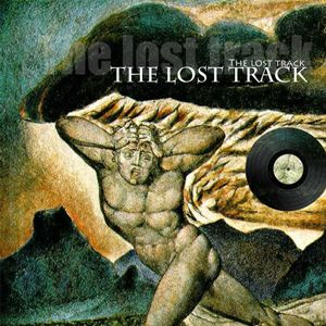 The lost track