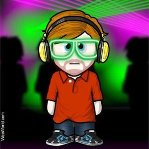Greenbins - Housin It Up 1