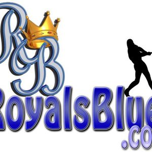 RoyalsBlue.com Podcast #19