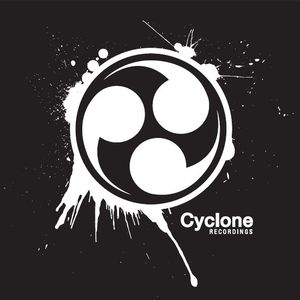 Cyclone Recordings - CL@NE CAST - VOL6 - KANO & DYNAMIC